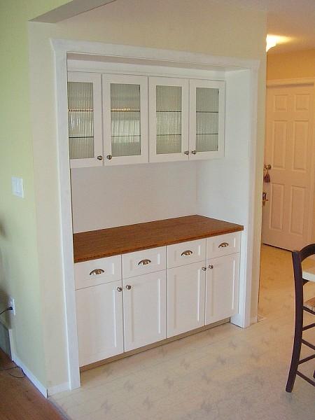 Photos Andrew S Cabinetmaking Amp Design