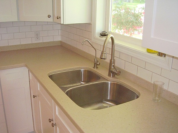 Kitchen Cabinets Ideas kitchen cabinet solid surface : Photos | Andrew's Cabinetmaking & Design